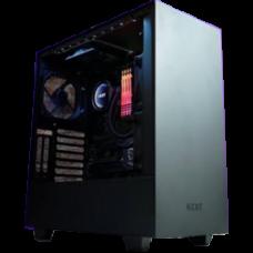 H510 - i5 + 1660 Super