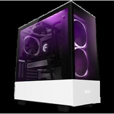 H510 Elite - i7 + 2060 Super