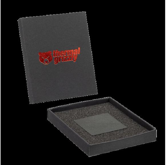 Carbonaut - Thermal Pads