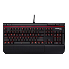 Hyperx Alloy Elite Cherry MX Blue