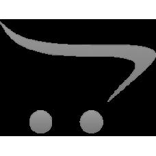 Kishore - Payment Details